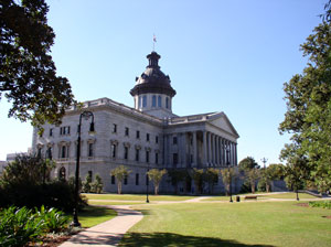 state-house-richland