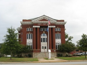640px-Newberry_County_Courthouse