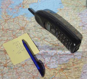 business-trip-767184-m