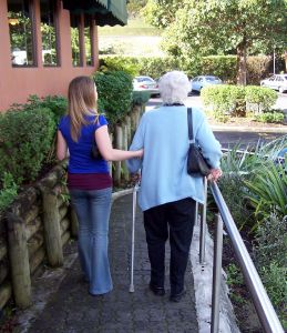 helping-the-elderly-548822-m