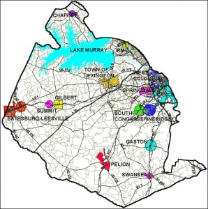 lexingtonmap